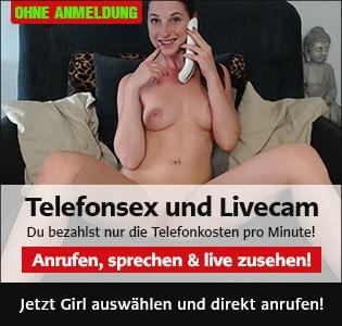 live-tel-sex.telefonsex-models.com
